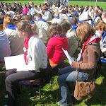 B5 Juffi Aktion 2009