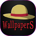 One Wallpapers Piece icon