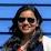 Aakriti Gupta's profile photo
