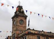 Popular councillor steps down