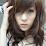 รัตน์มณี โสภา's profile photo