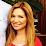 Mariam Roche's profile photo