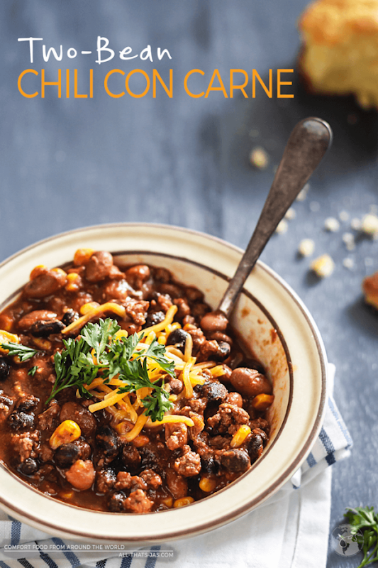 Two-Bean-Chili-Con-Carne