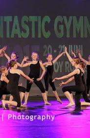 Han Balk Fantastic Gymnastics 2015-8286.jpg