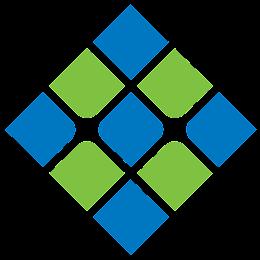 Công ty Cổ phần Công nghệ DKT logo