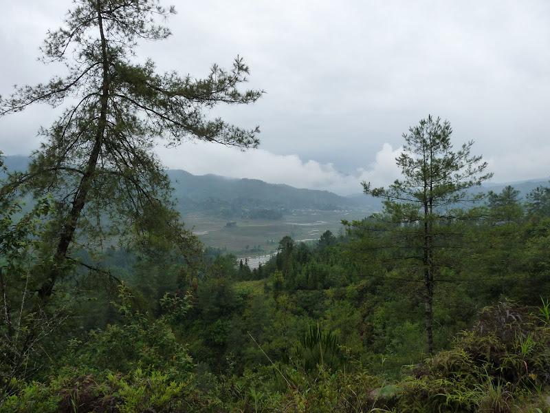 Chine .Yunnan,Menglian ,Tenchong, He shun, Chongning B - Picture%2B801.jpg