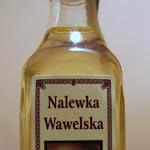 Wawelska cytrynowa.jpg