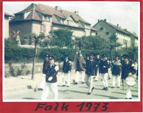 Falk 1973.jpg