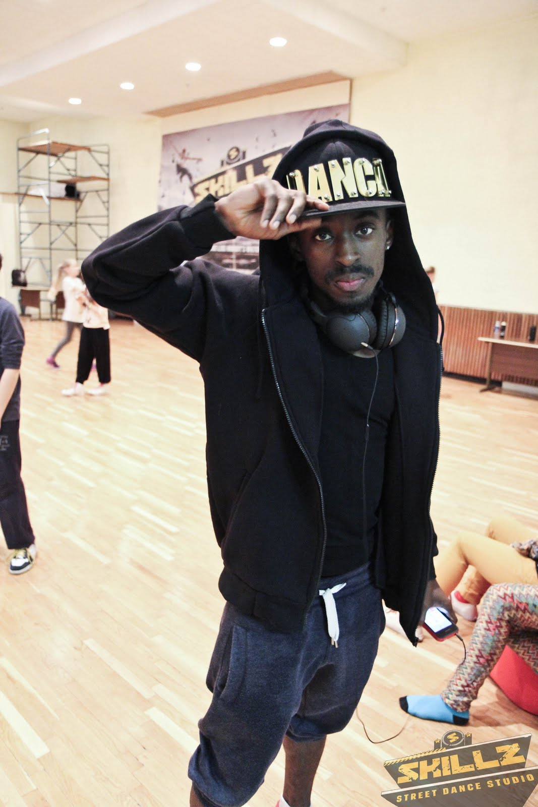 Dancehall workshop with Black Di Danca (USA, New Y - IMG_6786.jpg