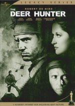 O Franco Atirador (1978)