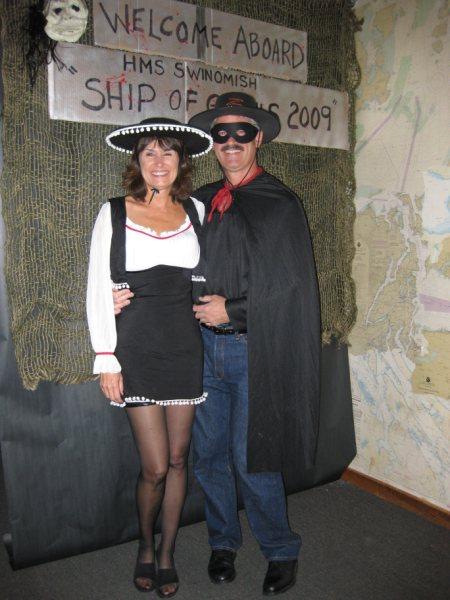 2009 Halloween - IMG_0924.JPG