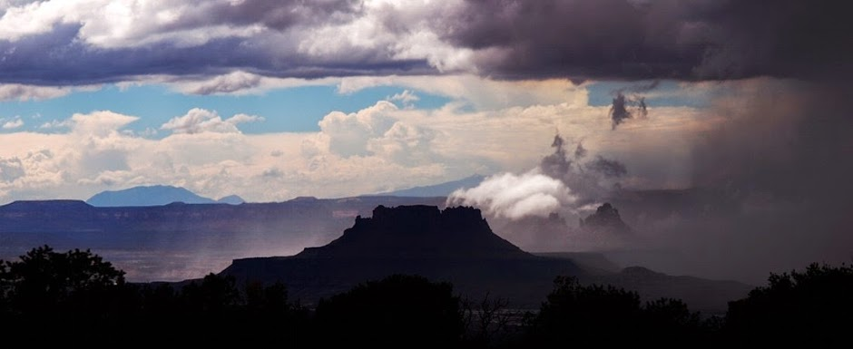 Canyonland_01.jpg
