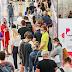 مستشار النمسا: أزمة كورونا تحولت من تحدٍ للمجتمع إلى مشكلة طبية فردية