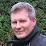 Mark Cadman's profile photo