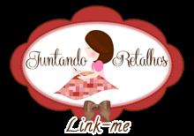 Atelie Juntando Retalhos -
