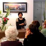 k. Yuga Floral Design and Cafe.jpg