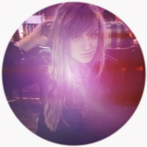 Britt Lane Photo 18