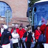 2013-09-01 Junioren-WM in Montauban