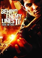 Behind Enemy Lines II: Axis of Evil - Sau chiến tuyến địch