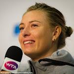 Maria Sharapova - Porsche Tennis Grand Prix -DSC_8989.jpg