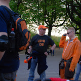2010-04-30, Queensday 2010: Expression of life - by Rob van Staveren