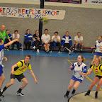 17 maart 2012 Promotie naar 2e klasse (33).jpg