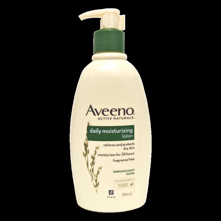 [Aveeno+Daily+Moisturizing+Lotion+354ml%5B4%5D]
