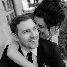 Wedding photographer Beata Malasay (Beata). Photo of 10.07.2017