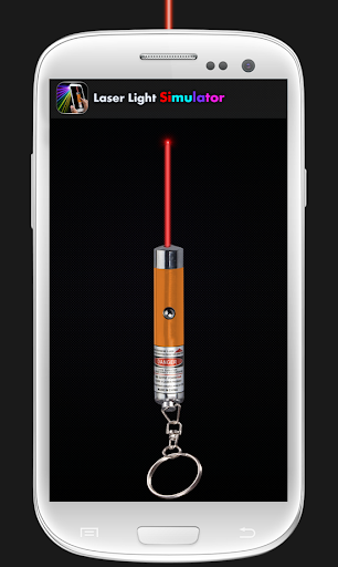 Perfect Laser Light Pointer Simulator Super Laser Colors By QBE Soft (Google Play,  United States)   SearchMan App Data U0026 Information