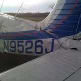 N9526J - Damage - 032009 - 46