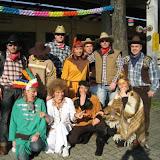 Carnevale2008Giocagiocattolo