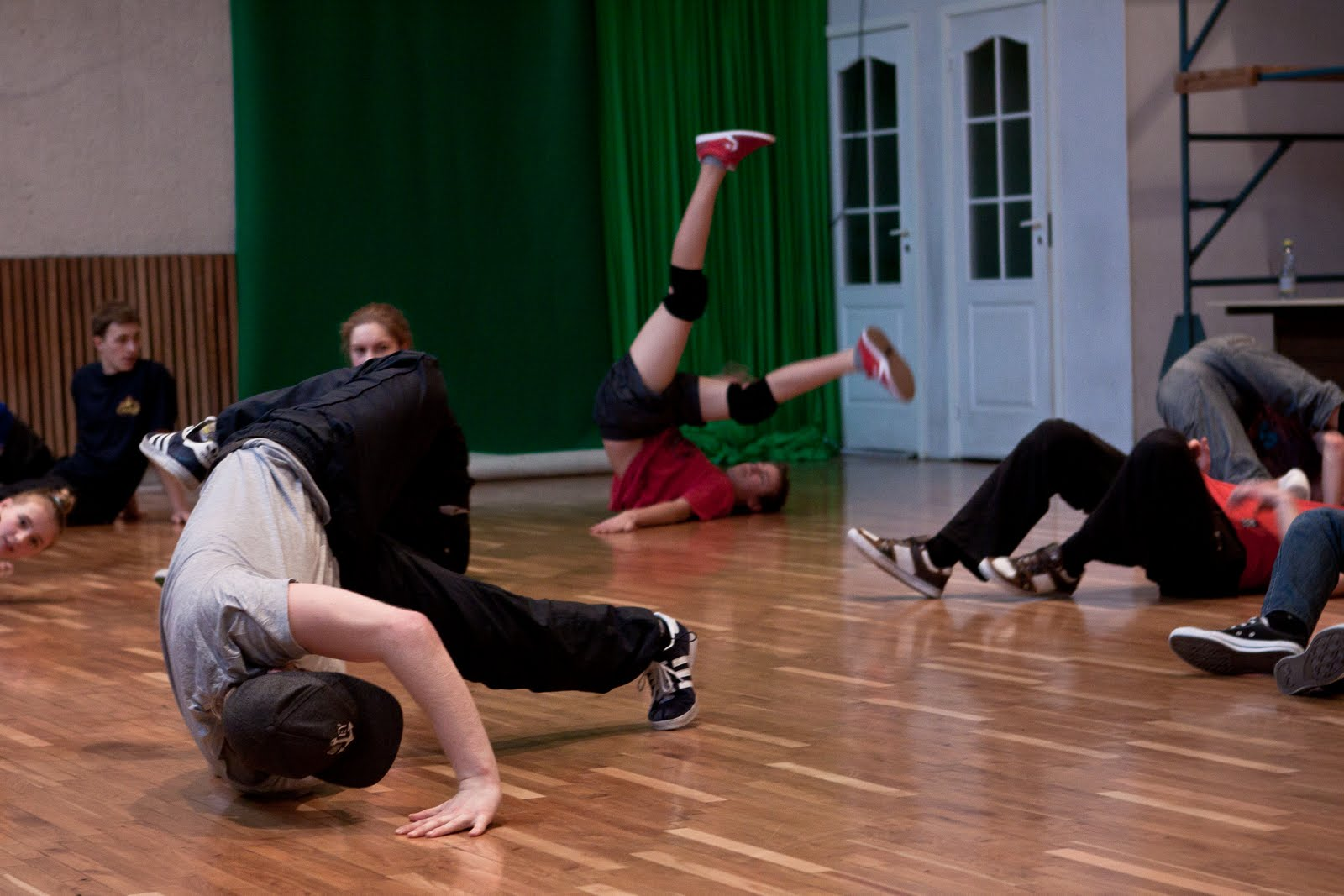 Workshop with Menno (NL)  - IMG_4174.jpg