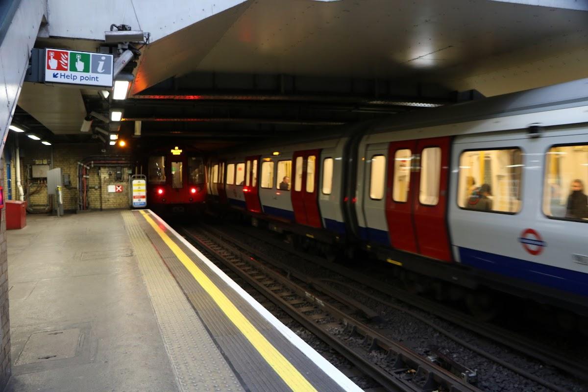 The London Underground 0024.JPG