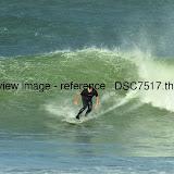 _DSC7517.thumb.jpg