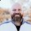 Jason G Lamb's profile photo