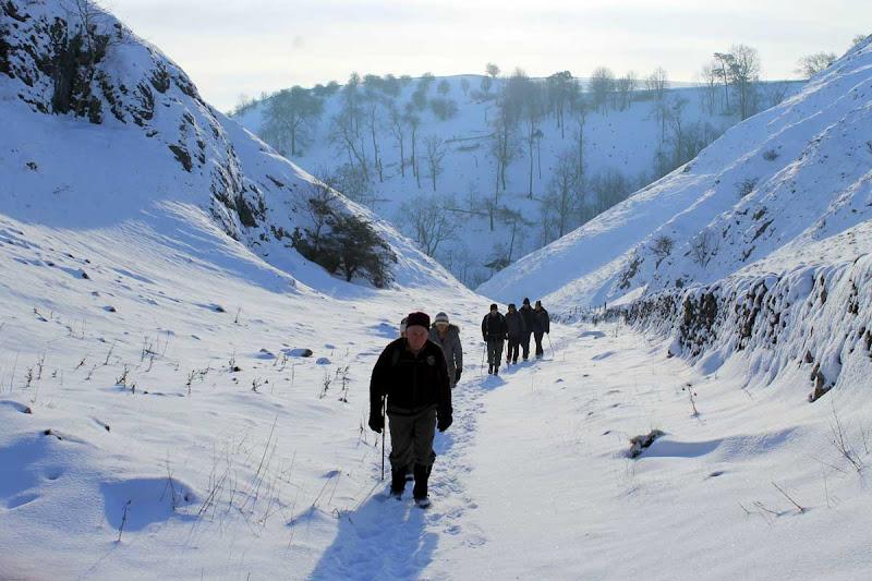 Winter-2013-l