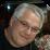 Silvio Orlandini's profile photo