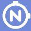 Nicco App Mod Skin Free Fire