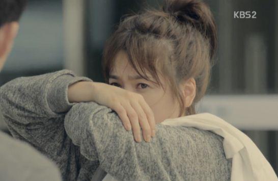 Song_Hye_kyo_Descendants_of_the Sun_Korean_drama