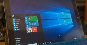 [Ứng dụng cuối tuần] Cách để có bản quyền Windows 10 miễn phí