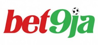 Bet9ja Booking Codes, Numbers & Strategic Prediction