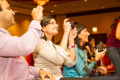 11/11/12 2:04:31 PM - Bollywood Groove Recital. ©Todd Rosenberg Photography 2012