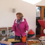 SVW Flohmarkt Herbst 2011_02.jpg