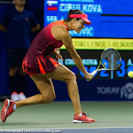 Ana Ivanovic - 2015 Toray Pan Pacific Open -DSC_8237.jpg
