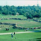 1984_08_26-217 Essen.jpg