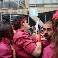Actuació XXXVII Aplec del Caragol de Lleida 21-05-2016 - IMG_1611.JPG