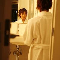 [DGC] 2008.01 - No.527 - Aya Beppu (別府彩) 072.jpg