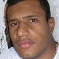 Leandro divino