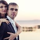 Zdj%25C4%2599cia%2B%25C5%259Alubne%2B %2Bplener%2B%25287%2529 Zdjęcia ślubne