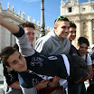 PreAdo a Roma 2014 - 00056.jpg